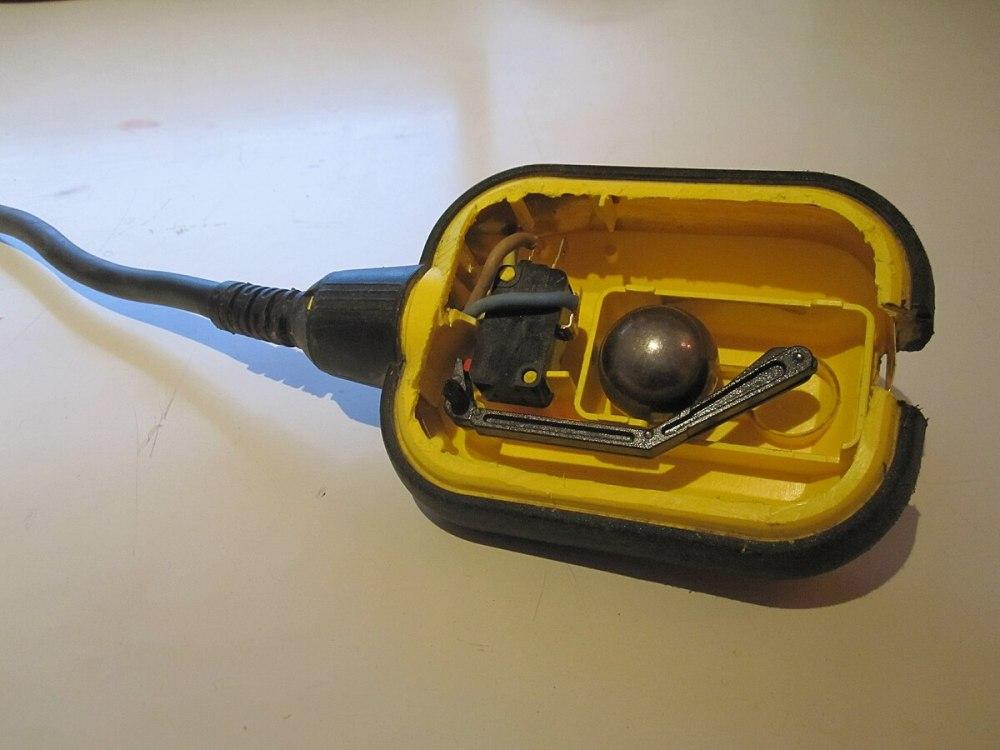 medium resolution of pumptrol pressure switch for 220 volt wiring diagram