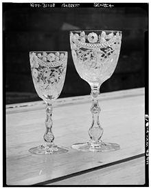 Seneca Glass Company  Wikipedia