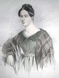 Grace Horsley Darling - Portrait.jpg