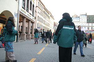 Greenpeace-IMG 1181