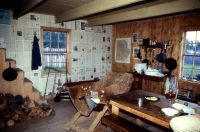 File:INSIDE ONE OF THE HOUSES AT FORT ST. JAMES.jpg ...