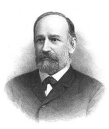 Jozef Stefan.jpg