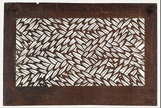 Animal Print Wallpaper Border Stencil Wikipedia