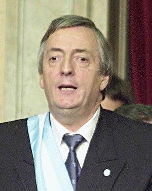Português: Cerimônia de posse do novo presiden...