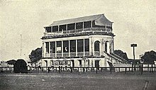Old Royal Calcutta Race Stands.jpg