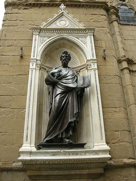 File:Orsanmichele, san matteo di Ghiberti 02.JPG