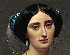 The Princesse de Broglie  Wikipedia