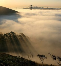 File San Francisco In Fog With - Wikipedia
