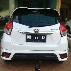Toyota Yaris Trd Grand New Avanza Second File Sportivo Xp150 Jpg Wikimedia Commons