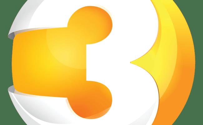 Tv3 Lithuania Wikipedia