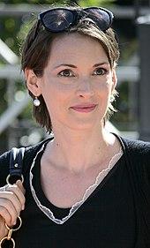 Winona Ryder Wikipedia