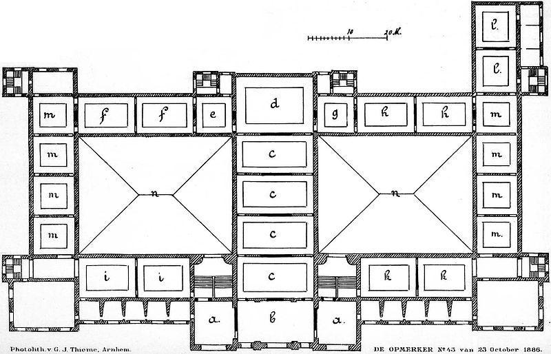 File:A.W. Weissman reorganization Rijksmuseum Amsterdam