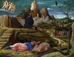 File:Andrea Mantegna 036.jpg