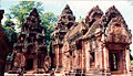 Banteay Srei.jpg