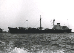 ST-Klasse (1957) – Wikipedia
