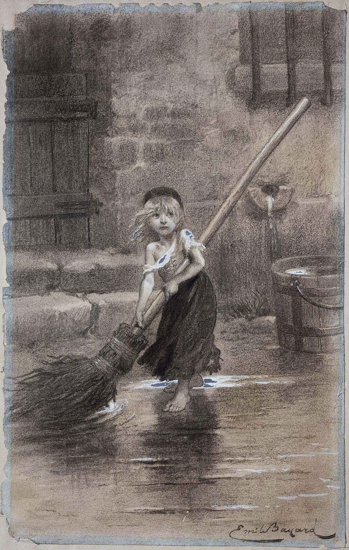 Les Misérables Résumé Court Par Chapitre : misérables, résumé, court, chapitre, Misérables, Wikipédia