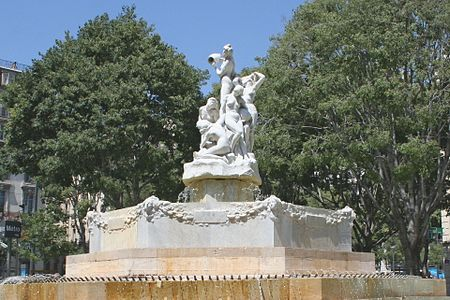 JeanBaptiste Hugues  Wikipdia