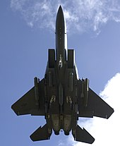 F15-EX Overview, Specification, Performance | World Defense