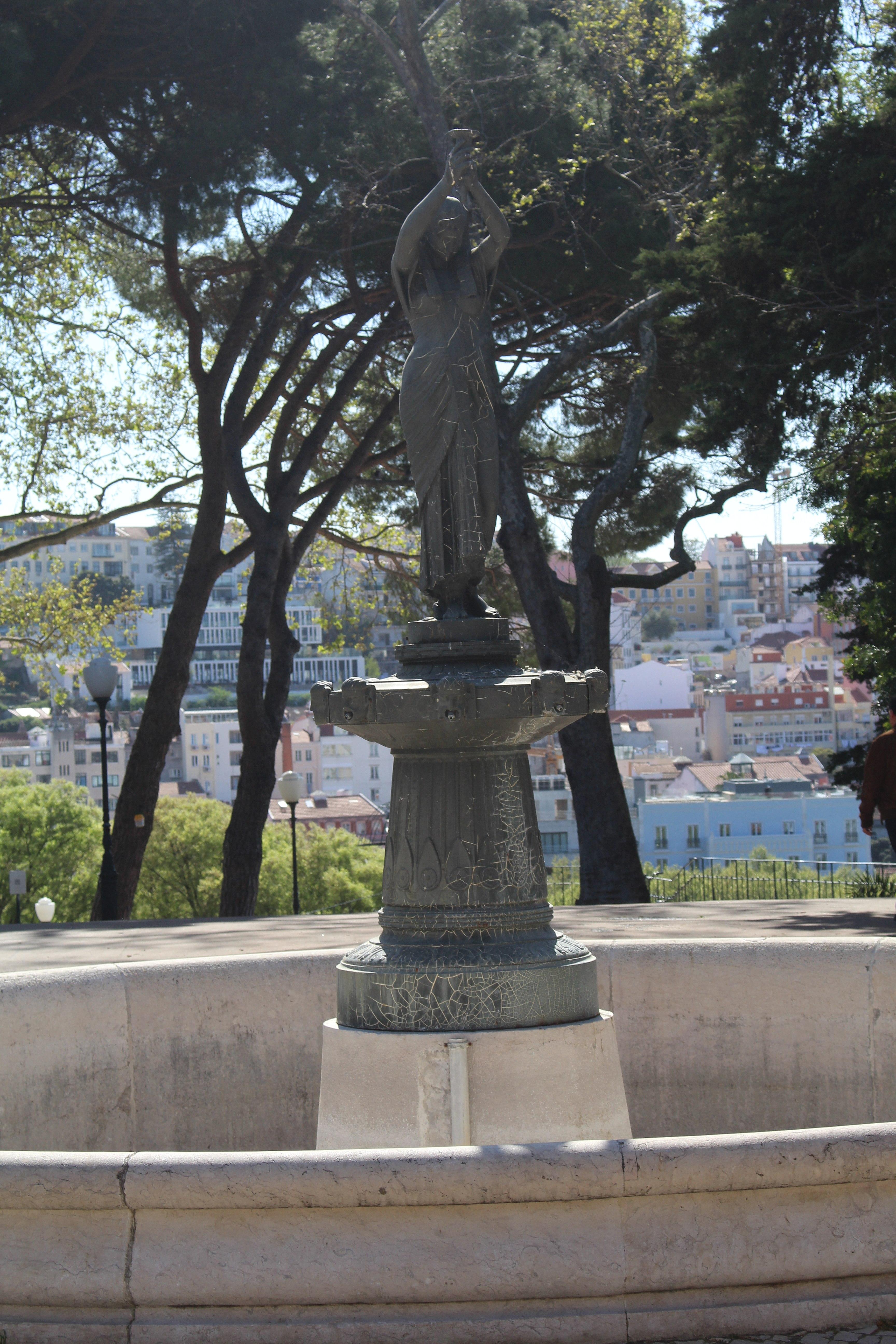 file fontaine entree jardin torel lisbonne 4 jpg wikimedia commons