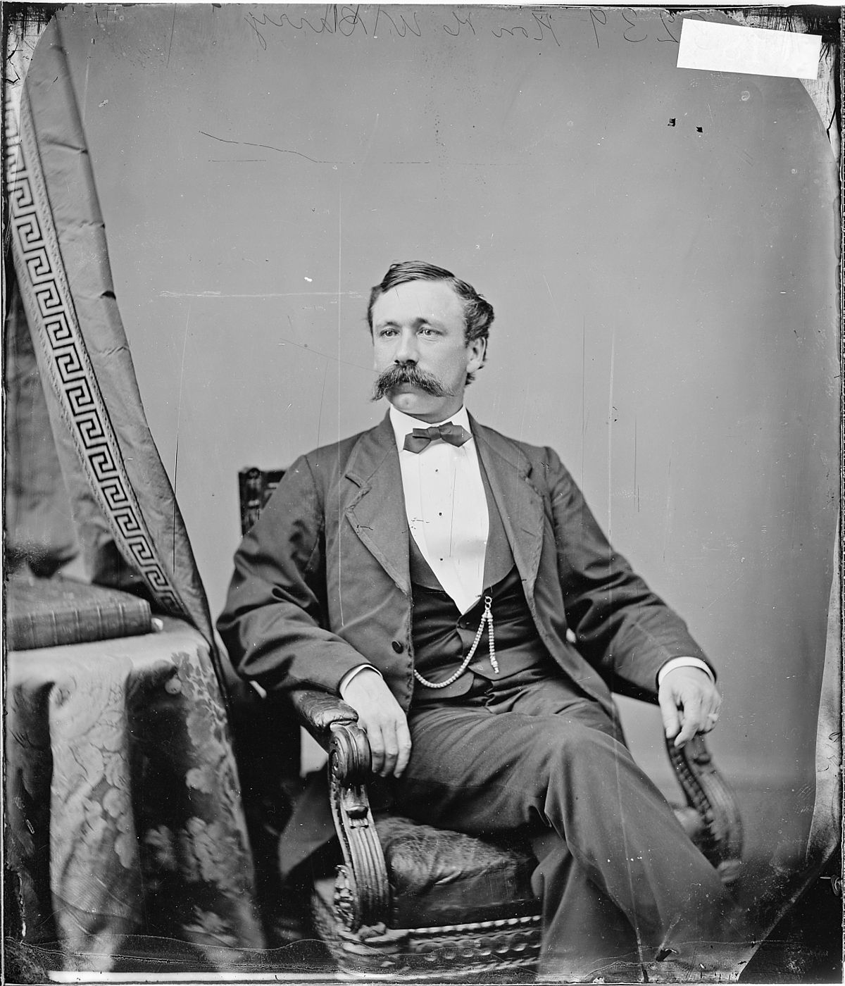 Henry W Barry  Wikipedia
