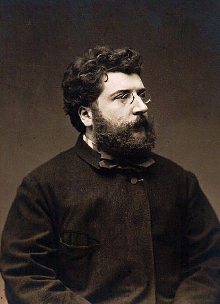 File:Georges Bizet (flipped).jpg