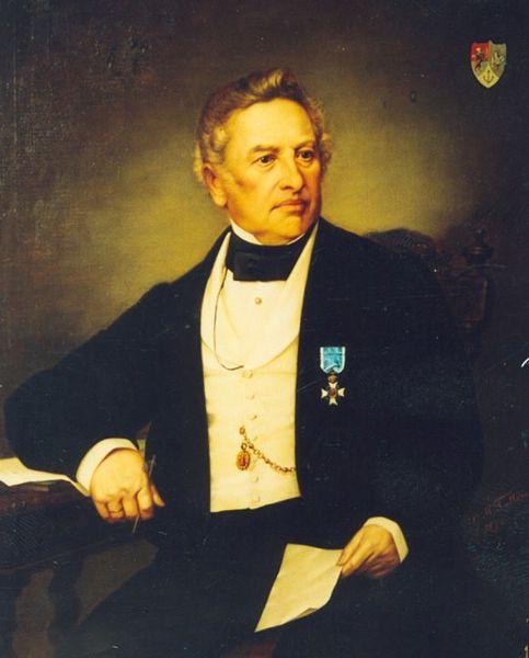 File:Gheorghe Tattarescu - Portretul lui Scarlat Petrovici Armis.jpg