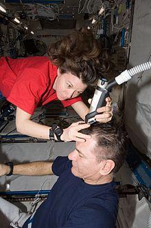 Haarschneidemaschine Wikipedia