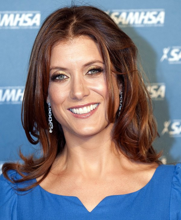 Kate Walsh Actress - Wikipedia