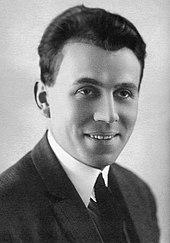 Louis Ferdinand Céline : un choix de livres à la librairie