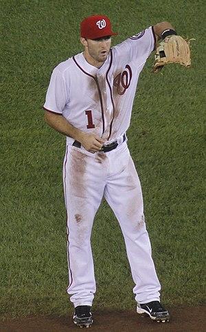Steve Lombardozzi, Jr.