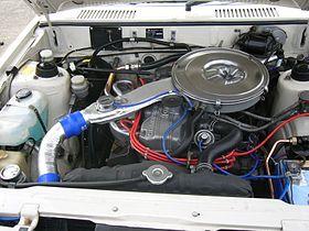 1993 chevy pickup wiring diagram 1994 honda prelude stereo mitsubishi astron engine - wikipedia