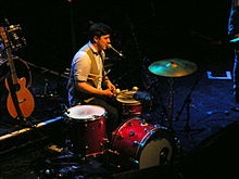 Mumford drums.jpg