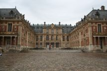 File Palace Of Versailles - Wikimedia Commons