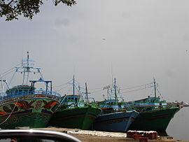 Pea-green boats.jpg