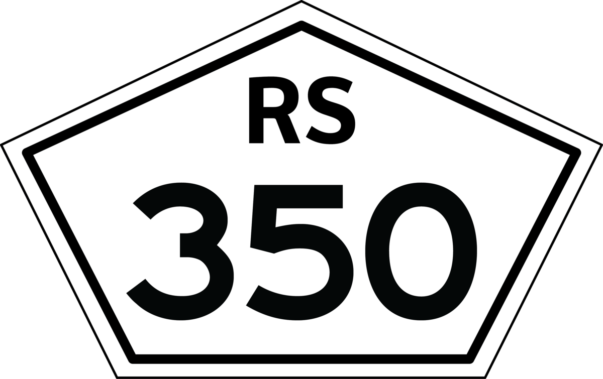 ERS-350