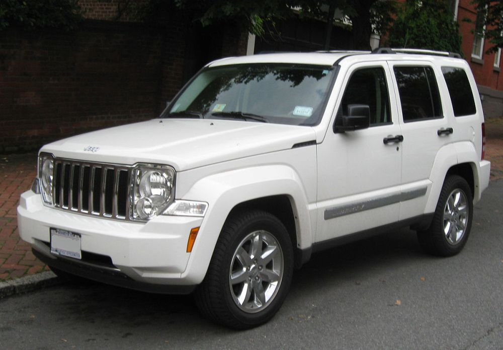 medium resolution of jeep liberty kk wiring diagram