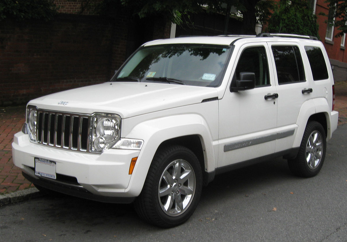 hight resolution of jeep liberty kk wiring diagram