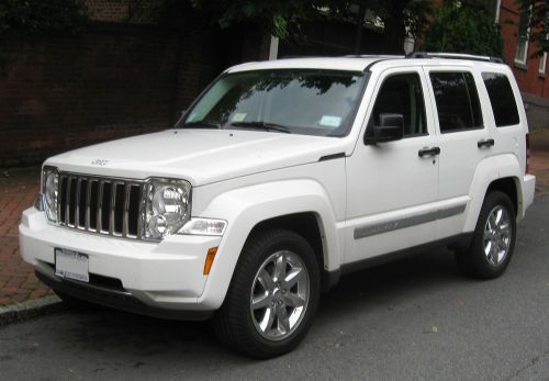 small resolution of jeep liberty kk wiring diagram