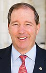 Tom Udall official photo.jpg