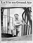 Tour Eiffel 1905 championnat de l'escalier.jpg