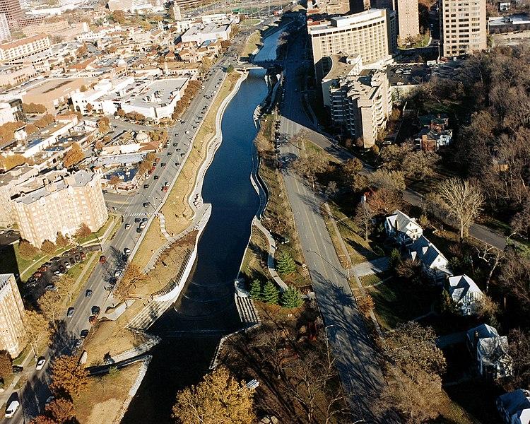 USACE Brush Creek Kansas City.jpg