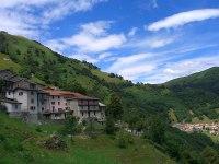 Valle di Muggio - Wikipedia