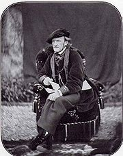 https://i0.wp.com/upload.wikimedia.org/wikipedia/commons/thumb/4/40/Wagner_Luzern_1868.jpg/180px-Wagner_Luzern_1868.jpg