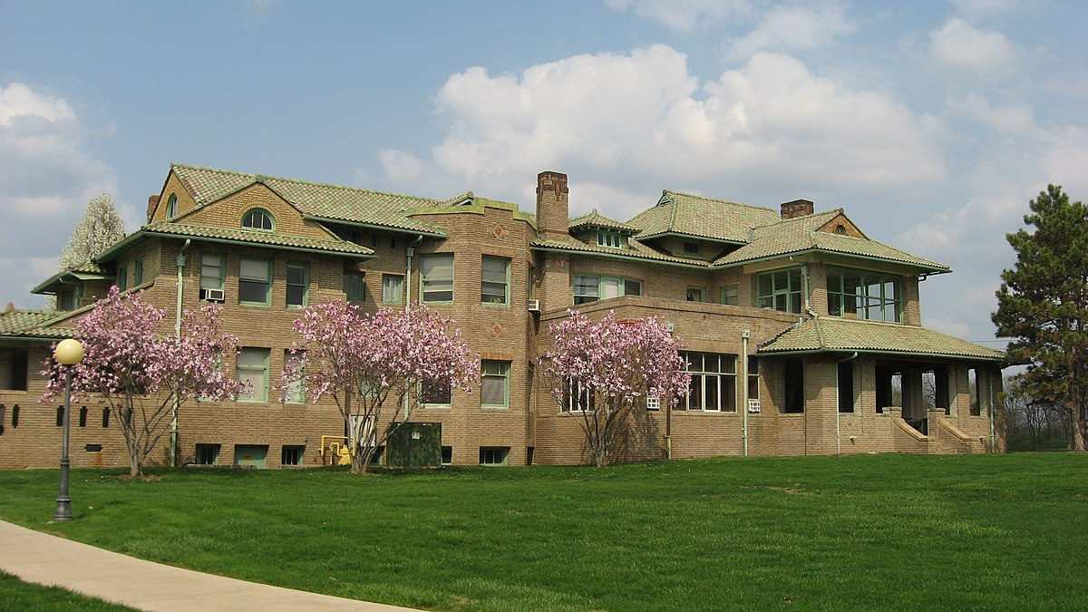 WheelerStokely Mansion  Wikipedia