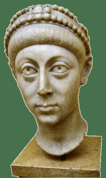 File:Arcadius Istanbul Museum.PNG