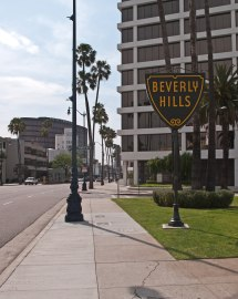 Beverly Grove Los Angeles - Wikipedia