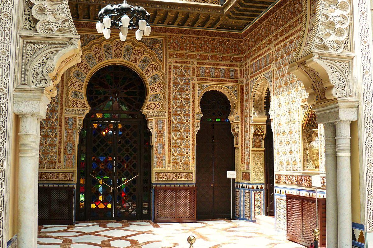 Kasyno w Murcji  Wikipedia wolna encyklopedia