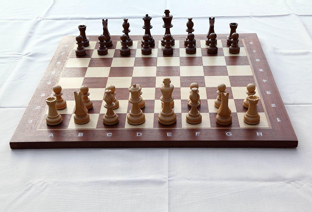 4 way chess online airport instrument diagram legend original file  5 498 3 743 pixels size 21 mb