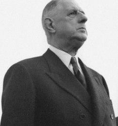 Charles de Gaulle - Wikipedia [ 1443 x 1200 Pixel ]