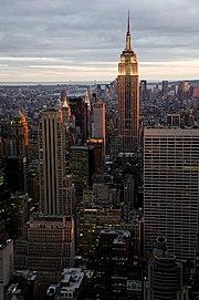Chuck Iphone Wallpaper Empire State Building Wikipedia